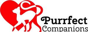 Puurfect Companions - Norfolk
